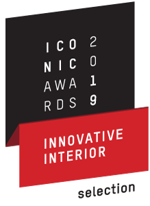 Iconic Design Award
